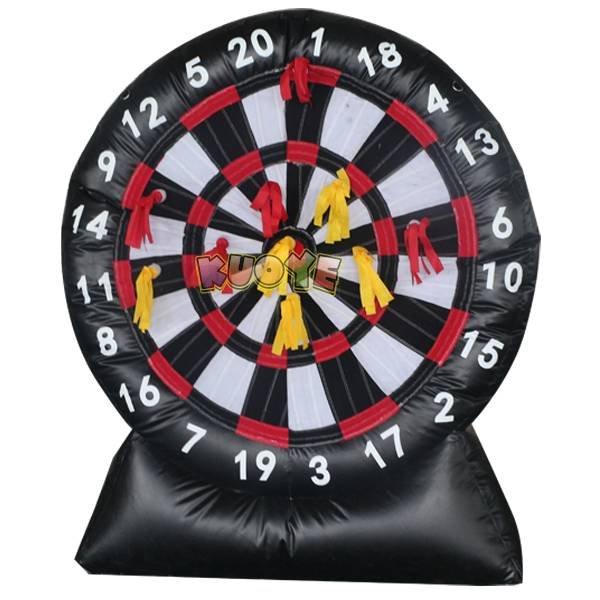 KYSP-01 Darting Target Game