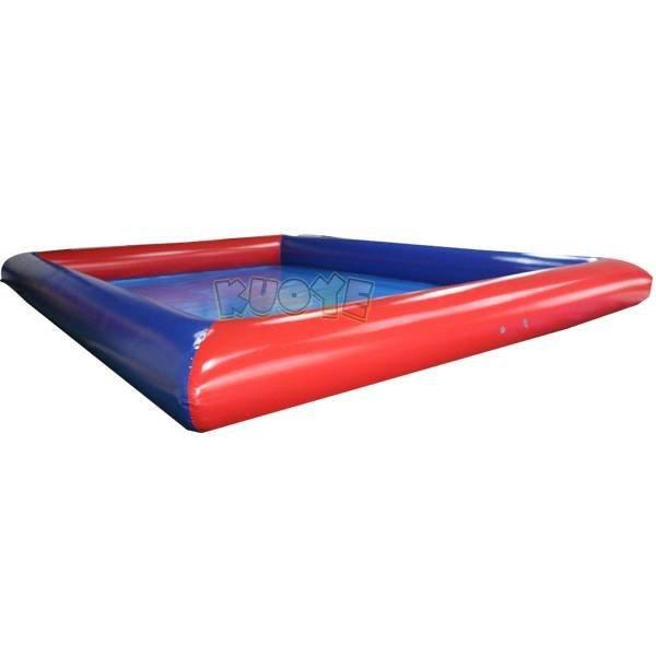 KYPB-03 Swimming Pool