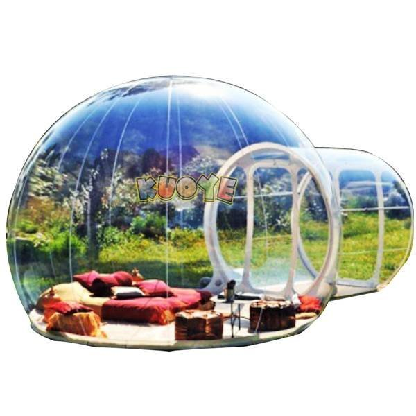 KYST02 Dome Tent