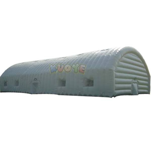 KYT-01 Large Tent