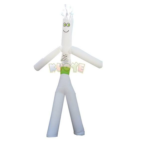 KYAA-07 Inflatable Advertising