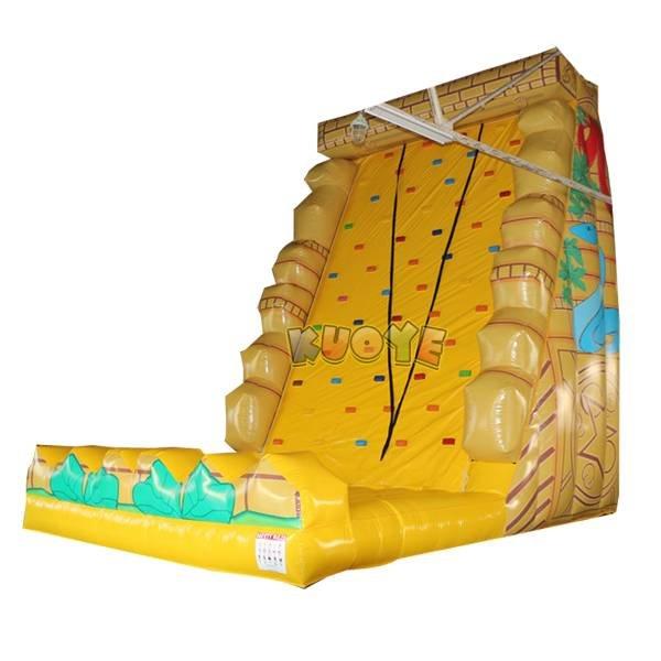 KYSP-13 Climb Sport Game