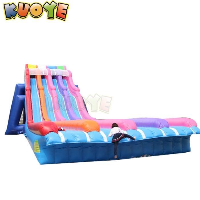 WS1805 Hippo Slide