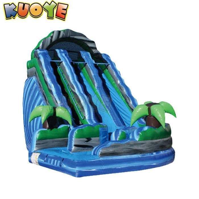 WS1808 Water Slide for Adult